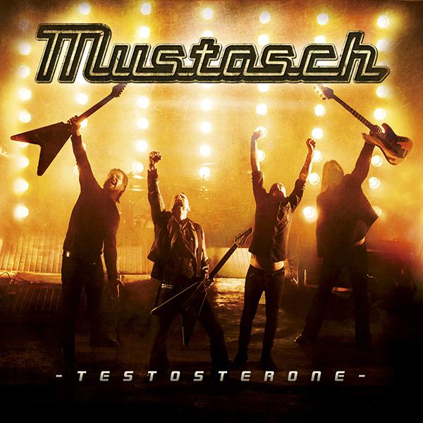 Mustasch_Testosterone
