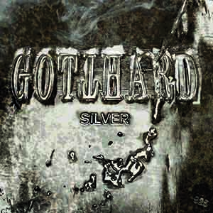 gotthard_cover_album_silver_cmyk-kopies