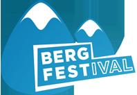 logobergfestival